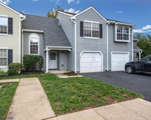 186 Scobee Ln, Franklin Twp., NJ 08873 (MLS #3663722) :: The Karen W. Peters Group at Coldwell Banker Realty