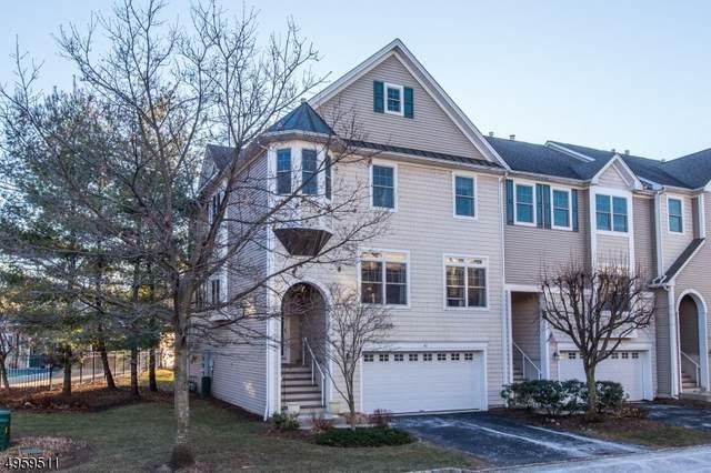42 Lakeshore Dr, Mount Arlington Boro, NJ 07856 (MLS #3663749) :: Team Francesco/Christie's International Real Estate