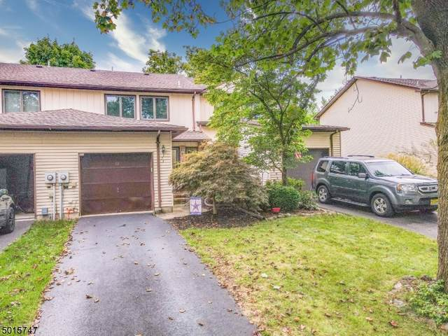 73 Saxonney Cir, Raritan Twp., NJ 08822 (MLS #3663932) :: Team Francesco/Christie's International Real Estate