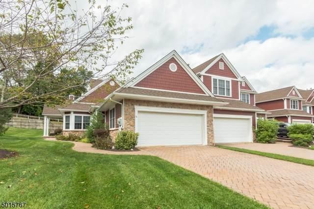 13 Turnberry Ln, Hardyston Twp., NJ 07419 (MLS #3663934) :: SR Real Estate Group