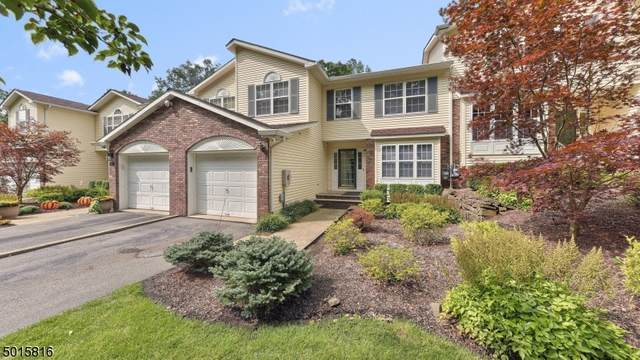 7 Carey Arthur Dr, Wayne Twp., NJ 07470 (MLS #3663986) :: Team Braconi | Christie's International Real Estate | Northern New Jersey