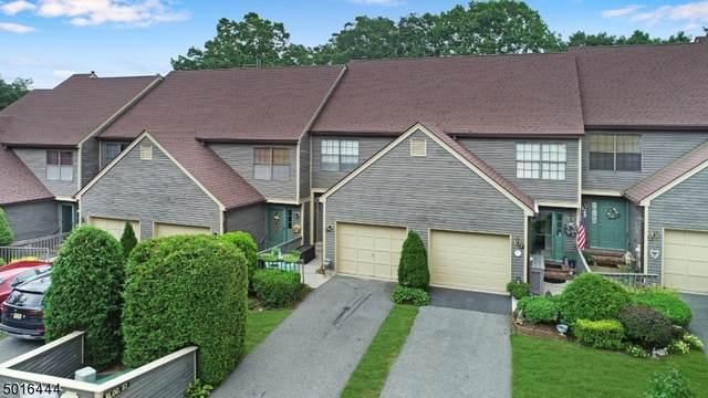 51 Beacon Hill Rd, West Milford Twp., NJ 07480 (#3664112) :: NJJoe Group at Keller Williams Park Views Realty