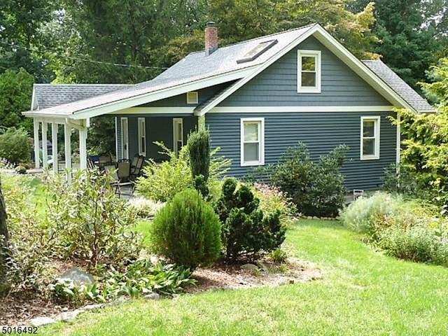 25 Orchard Rd, Ringwood Boro, NJ 07456 (#3664144) :: NJJoe Group at Keller Williams Park Views Realty