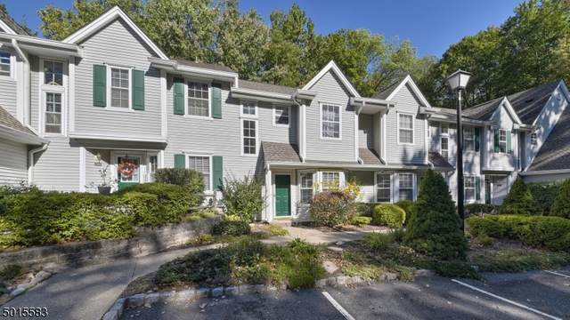 1203 Chatfield Dr, Pequannock Twp., NJ 07444 (MLS #3664215) :: The Karen W. Peters Group at Coldwell Banker Realty