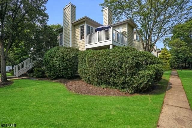 10 Wentworth Rd, Bedminster Twp., NJ 07921 (MLS #3664965) :: Kiliszek Real Estate Experts
