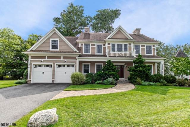 1676 Cooper Rd, Scotch Plains Twp., NJ 07076 (#3665188) :: Daunno Realty Services, LLC