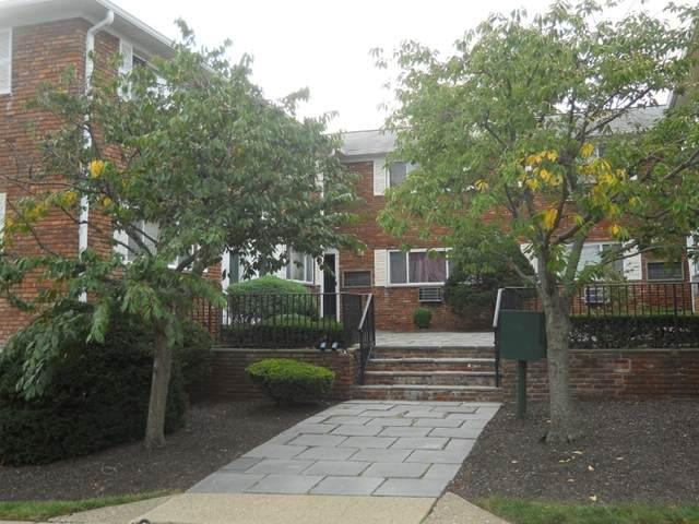 104 N Beverwyck Rd, Parsippany-Troy Hills Twp., NJ 07034 (MLS #3665339) :: The Karen W. Peters Group at Coldwell Banker Realty