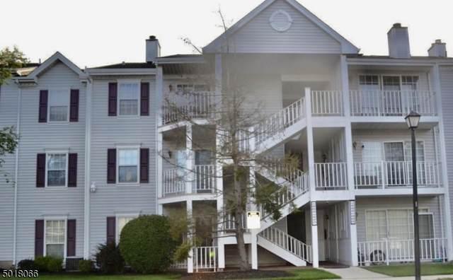 489 Witney Ct, North Brunswick Twp., NJ 08902 (MLS #3665611) :: RE/MAX Platinum