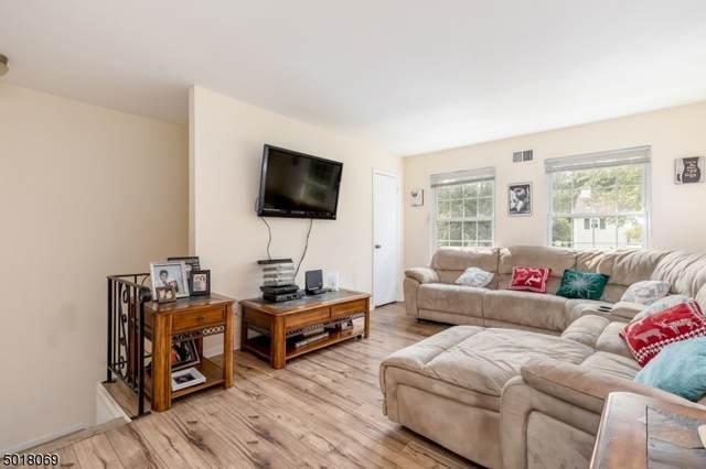 32 Hanover Sq, Middlesex Boro, NJ 08846 (MLS #3665612) :: Kiliszek Real Estate Experts