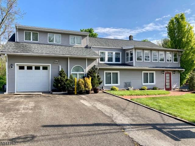 128 Main St, Lebanon Boro, NJ 08833 (MLS #3665744) :: REMAX Platinum