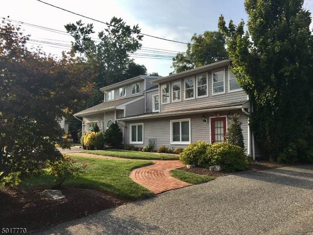 128 Main St, Lebanon Boro, NJ 08833 (MLS #3665745) :: REMAX Platinum