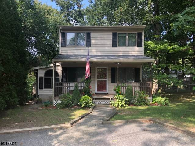 6 Ormond Dr, West Milford Twp., NJ 07421 (MLS #3665870) :: Caitlyn Mulligan with RE/MAX Revolution