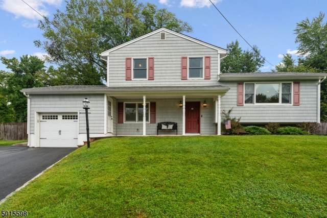 10 Whitehall Ave, Edison Twp., NJ 08820 (MLS #3666045) :: Weichert Realtors