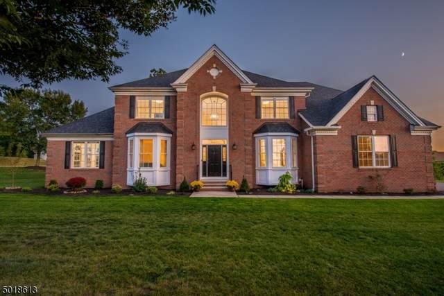 1 Cedar Ct, North Haledon Boro, NJ 07508 (MLS #3666080) :: RE/MAX Platinum