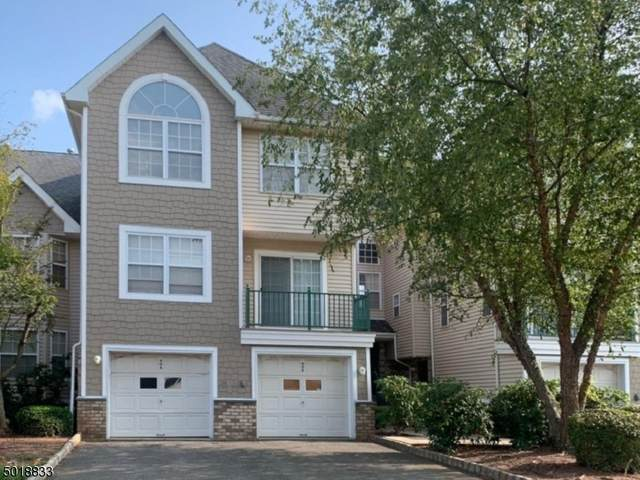 525 Rhoads Dr, Montgomery Twp., NJ 08502 (MLS #3666233) :: REMAX Platinum