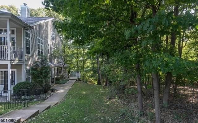 1174 Richmond Rd, Mahwah Twp., NJ 07430 (MLS #3666383) :: Team Francesco/Christie's International Real Estate