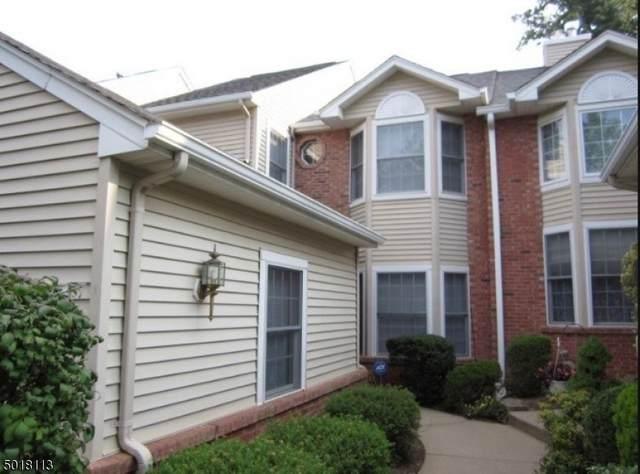 43 Leonard Ter, Roseland Boro, NJ 07068 (MLS #3666724) :: SR Real Estate Group