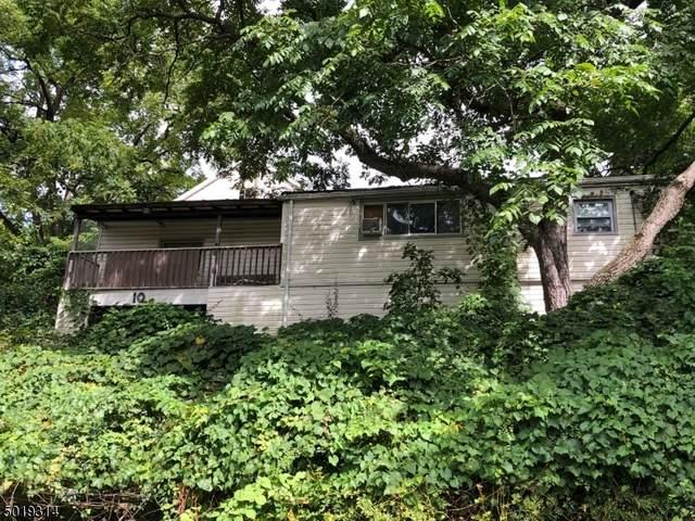 10 Bush St, Oxford Twp., NJ 07863 (#3666738) :: Jason Freeby Group at Keller Williams Real Estate