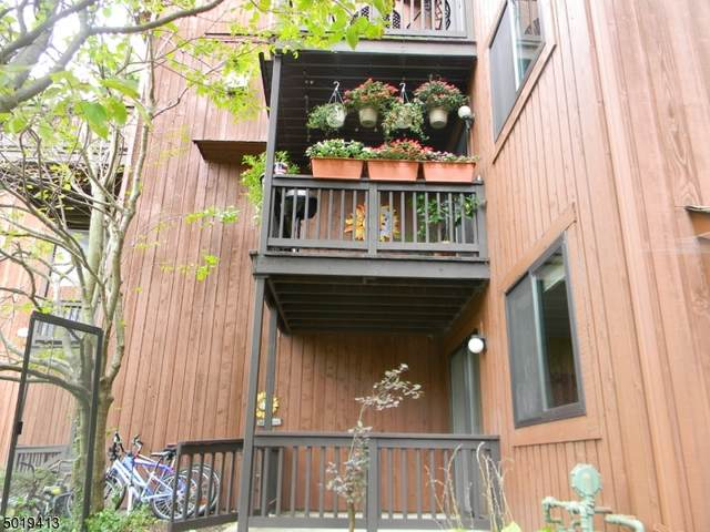 7 Augusta Dr Unit 7 #7, Vernon Twp., NJ 07462 (MLS #3666835) :: SR Real Estate Group