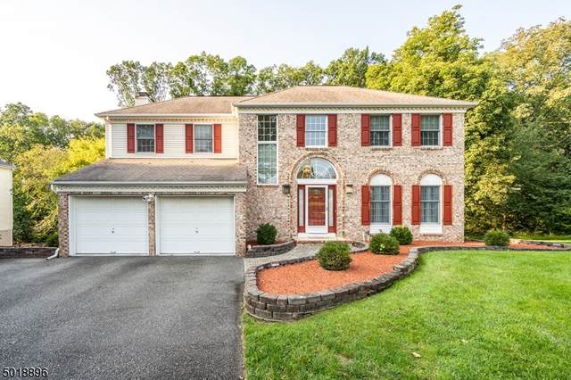17 Pittenger Rd, Readington Twp., NJ 08887 (MLS #3666854) :: REMAX Platinum