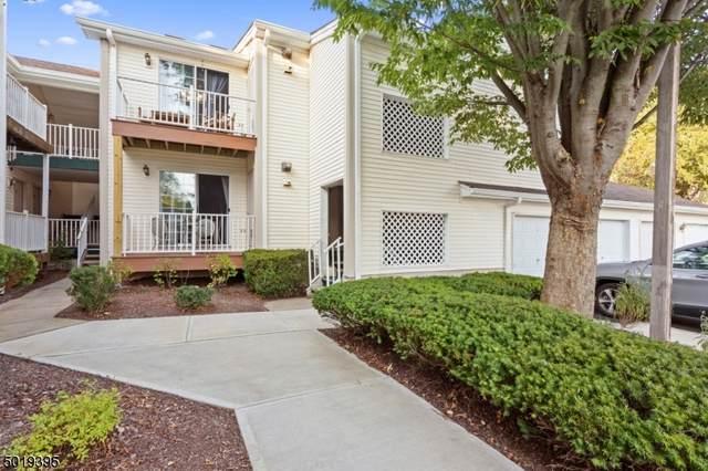 22 Potomac Dr, Bernards Twp., NJ 07920 (#3666856) :: Jason Freeby Group at Keller Williams Real Estate