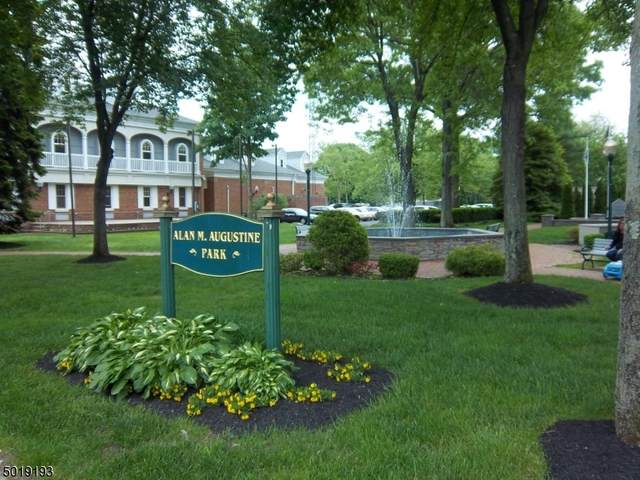 590 Forest Rd, Scotch Plains Twp., NJ 07076 (MLS #3667023) :: RE/MAX Platinum