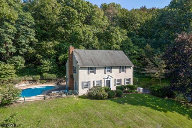 2152 New Village Rd, Greenwich Twp., NJ 08886 (MLS #3667054) :: Provident Legacy Real Estate Services, LLC