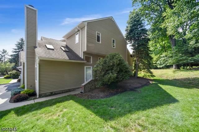 11 Luft Ln, West Orange Twp., NJ 07052 (MLS #3667194) :: Team Francesco/Christie's International Real Estate