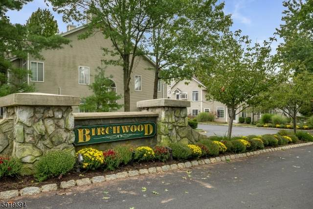 76 Birchwood Rd, Bedminster Twp., NJ 07921 (MLS #3667237) :: Team Francesco/Christie's International Real Estate