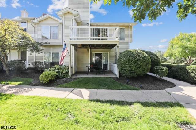 90 Mayfield Rd, Bedminster Twp., NJ 07921 (MLS #3667244) :: Kiliszek Real Estate Experts