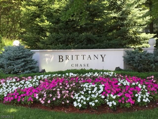 8501 Brittany Dr, Wayne Twp., NJ 07470 (MLS #3667266) :: The Debbie Woerner Team