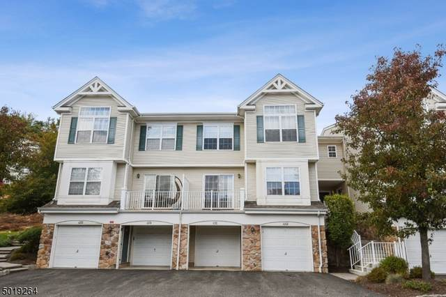 1068 Shadowlawn Dr, Green Brook Twp., NJ 08812 (MLS #3667579) :: Gold Standard Realty