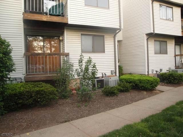 3710 Royce Ct, Hillsborough Twp., NJ 08844 (MLS #3667743) :: William Raveis Baer & McIntosh