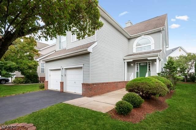30 Boice Ln, Montgomery Twp., NJ 08502 (MLS #3667867) :: SR Real Estate Group