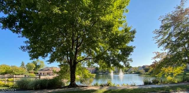 89 Fairfax Ct, Madison Boro, NJ 07940 (#3668341) :: NJJoe Group at Keller Williams Park Views Realty