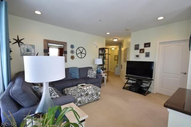 2310 Ramapo Ct #2310, Riverdale Boro, NJ 07457 (MLS #3668677) :: Kiliszek Real Estate Experts