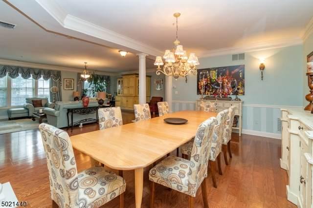 103 Holly Ln, Cedar Grove Twp., NJ 07009 (MLS #3668679) :: Coldwell Banker Residential Brokerage
