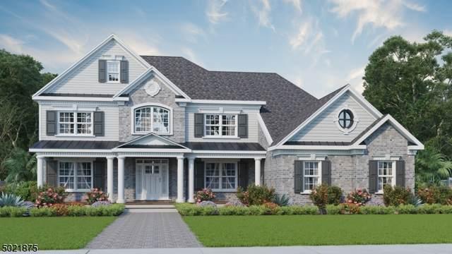 10 Belleview Ter, Lawrence Twp., NJ 08540 (MLS #3669137) :: Coldwell Banker Residential Brokerage