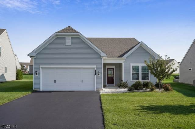 38 Bromley Ln, Manchester Twp., NJ 08759 (MLS #3669793) :: RE/MAX Select