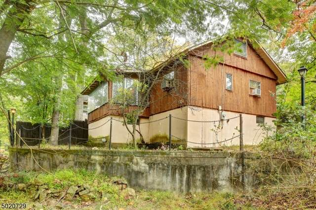 38 Bay View Rd, Hopatcong Boro, NJ 07843 (MLS #3669849) :: REMAX Platinum