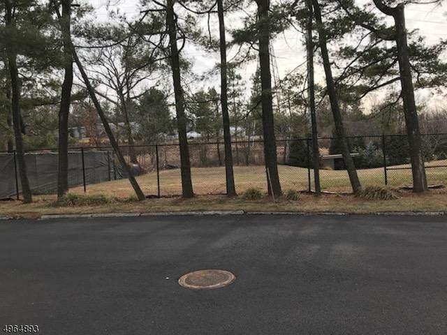 31 Notch Park Rd, Little Falls Twp., NJ 07424 (MLS #3670015) :: William Raveis Baer & McIntosh