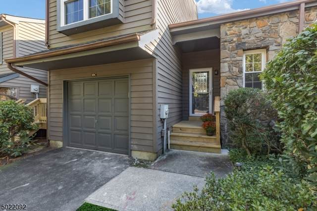 10 Brookline Ct, Montgomery Twp., NJ 08540 (MLS #3670037) :: REMAX Platinum