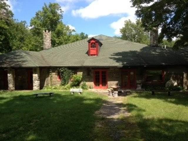 30 Gingerbread Castle Rd, Hamburg Boro, NJ 07419 (MLS #3670392) :: SR Real Estate Group