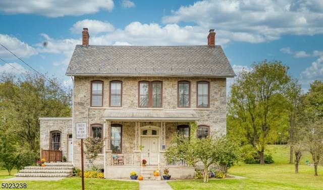361 Center Street, Phillipsburg Town, NJ 08865 (#3670561) :: Jason Freeby Group at Keller Williams Real Estate
