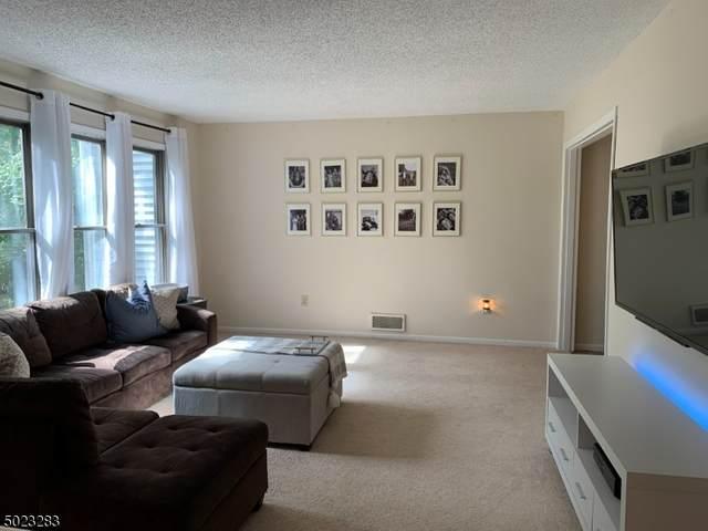 19 Burlington Ct, Hamburg Boro, NJ 07419 (MLS #3670699) :: William Raveis Baer & McIntosh