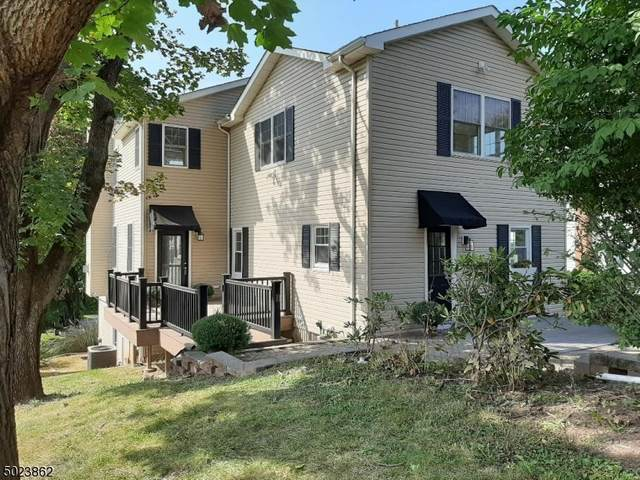 163 Leigh Street, Clinton Town, NJ 08809 (MLS #3670933) :: SR Real Estate Group