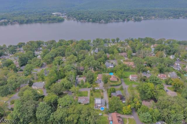 11 Lake Ave, West Milford Twp., NJ 07421 (MLS #3671980) :: RE/MAX Select