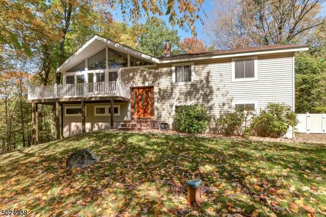 58 Gould Rd, West Milford Twp., NJ 07435 (MLS #3671995) :: RE/MAX Select