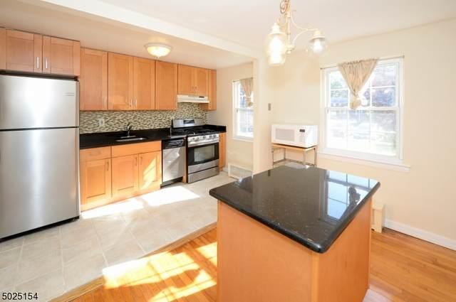 26 Clark Ct, Rutherford Boro, NJ 07070 (MLS #3672042) :: Kiliszek Real Estate Experts