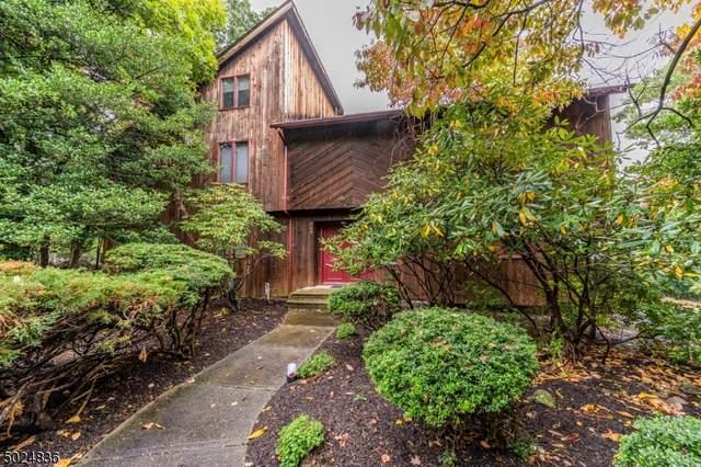 749 Riven Wood Rd, Franklin Lakes Boro, NJ 07417 (MLS #3672105) :: RE/MAX Platinum
